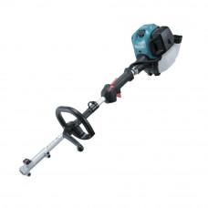 Бензиновый мотоблок Makita EX2650LH