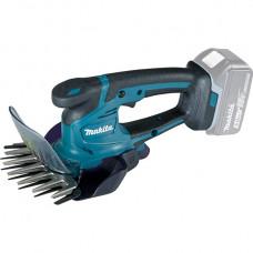 Аккумуляторные ножницы для травы Makita DUM604Z