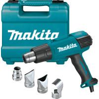 Термопистолет Makita HG6530VK