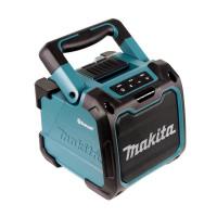 Аккумуляторная акустическая колонка Makita DMR200