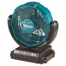 Аккумуляторный вентилятор Makita CF 101 DZ