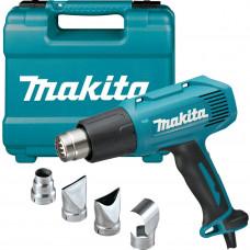 Термопистолет Makita HG5030K