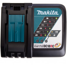 Зарядное устройство DC18RC Makita 195915-5