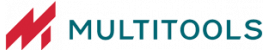 Интернет магазин электроинструмента - MULTITOOLS.RU