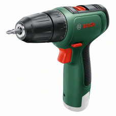 EasyDrill 1200